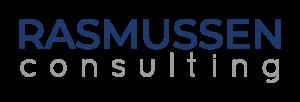 Rasmussen Consulting GmbH | Digital erfolgreich