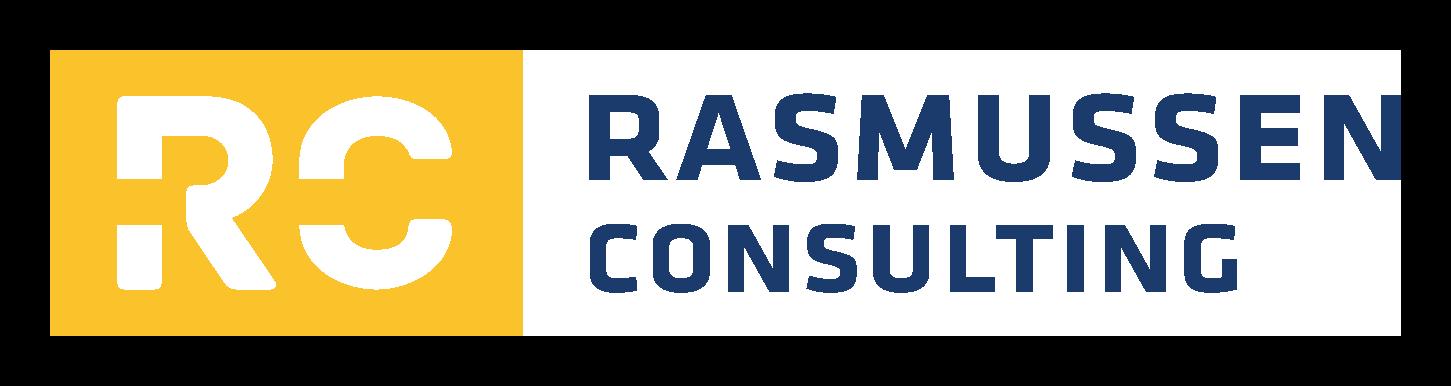 RASMUSSEN CONSULTING KG